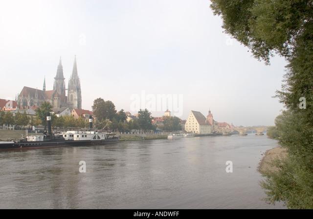 Misty Danube nude 896