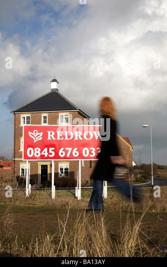 a-redrow-homes-development-in-heybridge-