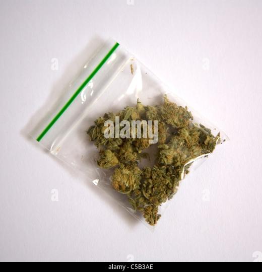 Family Guy  Bag of Weed Original Video