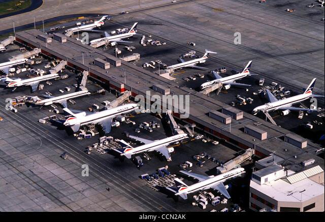 jul-28-2004-atlanta-ga-usa-file-photo-da