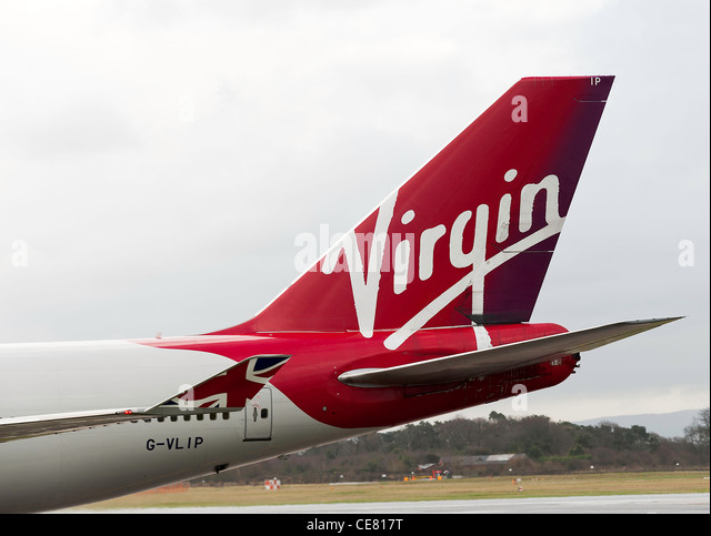 tail-of-virgin-atlantic-airways-boeing-7