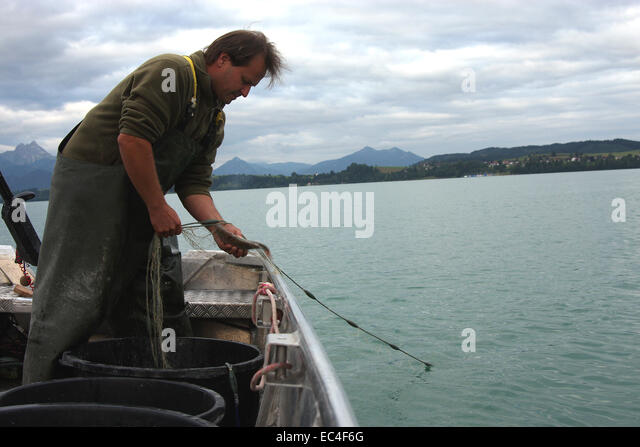для рыбака профессионала