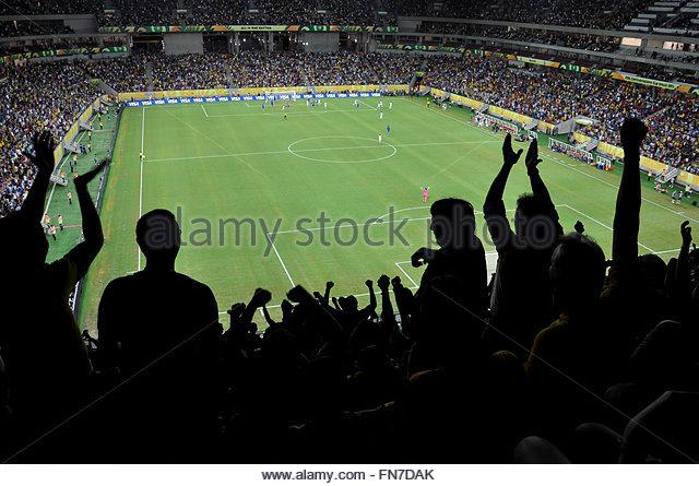 soccer-fans-stadium-fn7dak.jpg